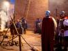 1 - accampamento romano