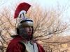 4 - centurione romano